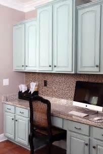 bathroom cupboard ideas sloan duck egg blue painted kitchen cabinets