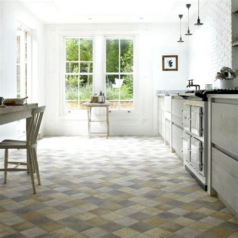 Küchenboden Fliesen  Haus Ideen