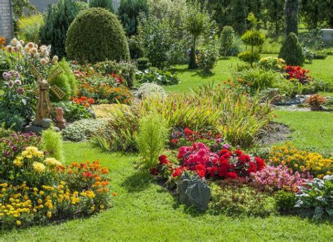 Garten Gestalten Blumen by Garten Gestalten 25 Ideen Zur Gartengestaltung