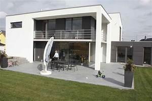 Terrasse Neu Fliesen : terrassenplatten beim natursteinhandel jonastone ~ Lizthompson.info Haus und Dekorationen