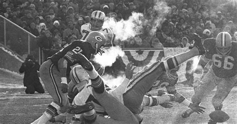 seahawks vikings cold weather nfl playoff game poses