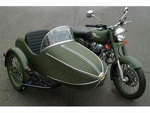 Sidecar Royal Enfield : topic royal enfield sidecars available in new zealand adventure riding nz ~ Medecine-chirurgie-esthetiques.com Avis de Voitures
