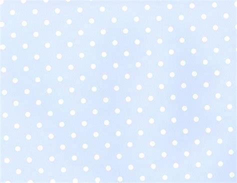 Polka Dot Wallpaper Polka dot wallpaper white spots on