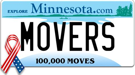 Minneapolis Movers  Matt's Moving Company  We Move You. Dental Schools In Dallas Sushi Chef Institute. Jefferson Parish Docket Master. Unlimited Phone Services Ashbrook Nursing Home. Internet Service Providers In Memphis Tn. How Do You Say Bye In Spanish. What Is Rotc Program In College. Pay Off Credit Cards Or Save. Solar Power Installer Training