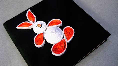 quilling paper craft ideas scrapbook ideas with paper quilling craft 12 children 5306