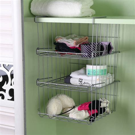 bathroom storage hacks  ideas   enlarge