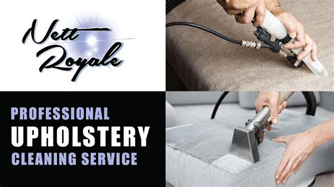 Upholstery Cleaning Montreal by Professional Upholstery Cleaning Montreal Service Sofa