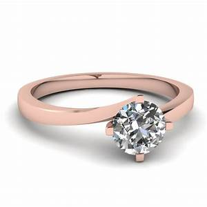 shop our beautiful engagement rings online fascinating With shop for wedding rings