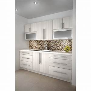 lowes kitchen cabinets white roselawnlutheran With kitchen cabinets lowes with blue coral wall art