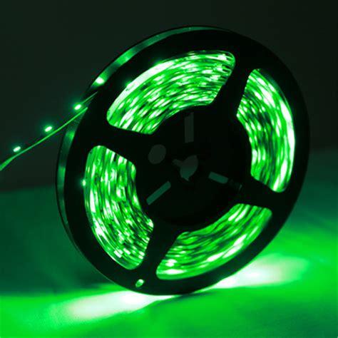 indoor 3528 smd led strip 5m 60leds m 3528 smd led tape 12v flexible lights non