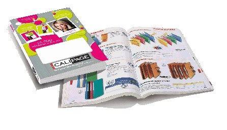 catalogue fourniture de bureau franchise calipage dans franchise fournitures de bureau