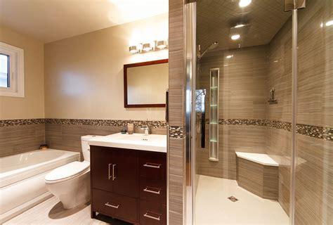 unique bathroom designs aqua tech