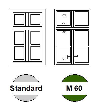 Technische Zeichnung Fenster by Technische Zeichnung Fenster Darstellung Ostseesuche