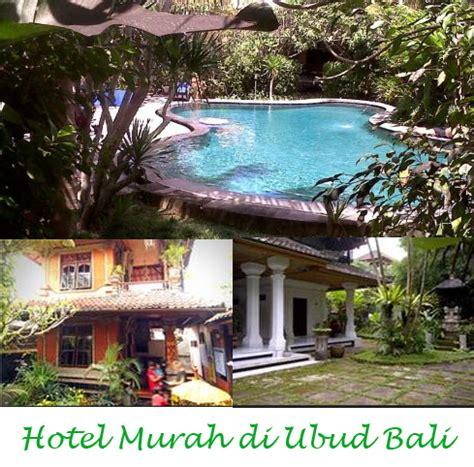Hotel Murah Bali : Tempat Wisata Di Bali