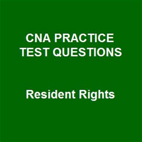 Cna Free Exle Test by 1000 Images About Cna On Achieve Your Goals
