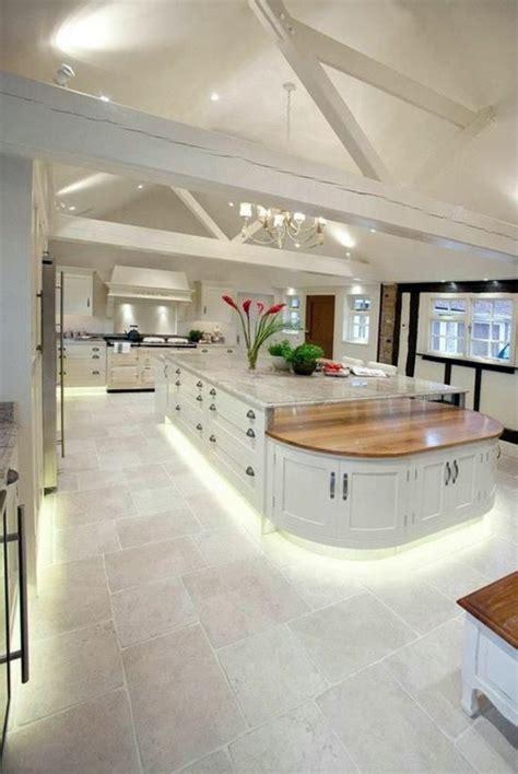30 Stylish Kitchen Designs For Modern Kitchen  Interior