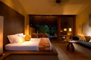 Bedroom Houses Photo Gallery by Best One Bedroom House Interior Design Gallery 3698