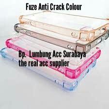 Harga Samsung J2 Cuci Gudang obral cuci gudang fuze anti bahank tebal
