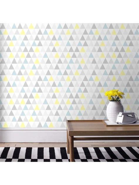chambre b b scandinave les 25 meilleures idées de la catégorie papier peint