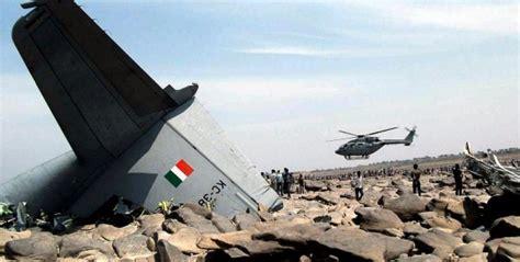 crash   lockheed   hercules  gwalior  killed