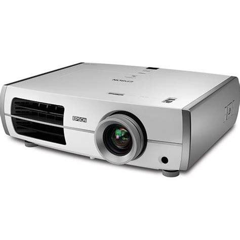 epson powerlite home cinema 6100 projector v11h291120 b h