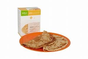 Www Eq 3 De : eq3 plus pannekoeken 7 maaltijden di tiste praktijk ~ Lizthompson.info Haus und Dekorationen