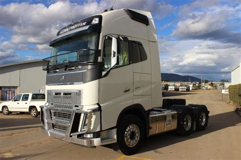 volvo australia trucks new 2017 volvo fh16 truck for sale in tamworth jt fossey