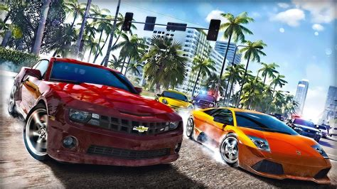 the crew xbox one the crew hd gameplay trailer major q a s car list ps4 xbox one pc next only release