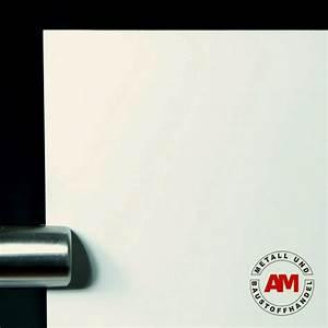 Ral 9010 Reinweiß : aluminiumblech zuschnitt alex metall ~ Orissabook.com Haus und Dekorationen