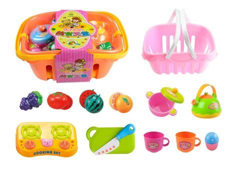mini cuisine jouet grossiste cuisine jouet pas cher acheter les meilleurs