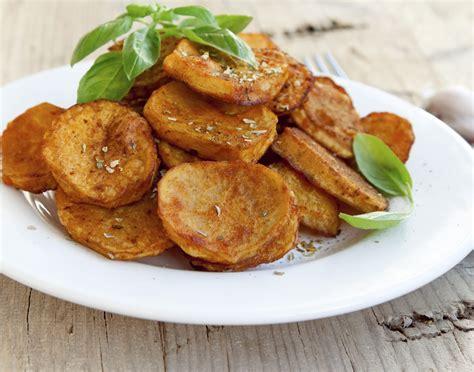 Ricetta patate sabbiose al forno: gustose e sfiziose - Non ...