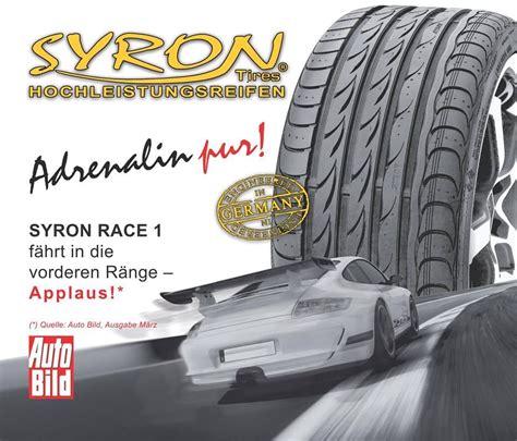 syron race 1 syron race 1 plus syron hochleistungsreifen syron eu