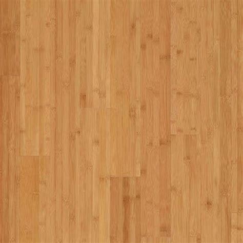 natural floors  usfloors vine traditions carpet vidalondon