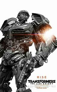 Streaming Transformers 4 : best 25 transformers 5 ideas on pinterest transformers 5 movie transformers 5 optimus prime ~ Medecine-chirurgie-esthetiques.com Avis de Voitures
