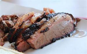 What U0026 39 S The Best Bbq In Austin  Here U0026 39 S The Ultimate Guide