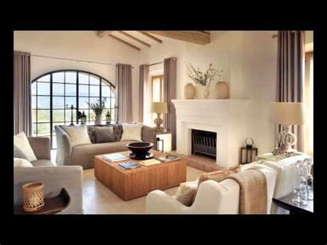 Small Living Room With Corner Fireplace - small living room layout with corner fireplace small