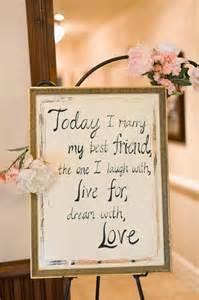 happy wedding quotes wedding stuff ideas - Wedding Sayings
