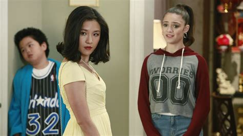 What Channel Is Fresh Off The Boat On Direct Tv by Tuesday S Tv Highlights Fresh Off The Boat On Abc La