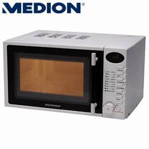 Mikrowelle Im Angebot : mikrowelle mit grill md 11471 von real ansehen ~ Yasmunasinghe.com Haus und Dekorationen