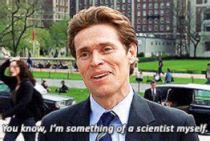 Willem Dafoe GIF - Find & Share on GIPHY