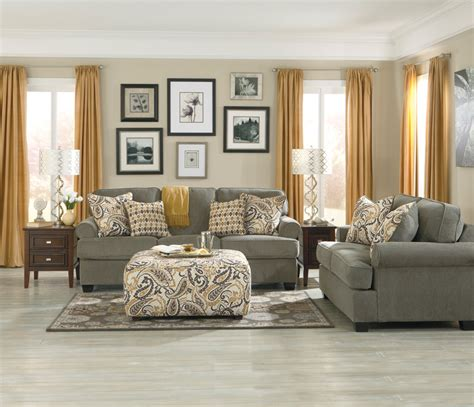 cheap livingroom chairs cheap living room sets peenmedia com