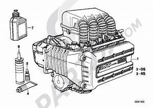 2005 jaguar s type fuse box 2005 audi a6 fuse box wiring With 2000 jaguar s type 3 0 fuse box diagram also hyundai santa fe fuse box