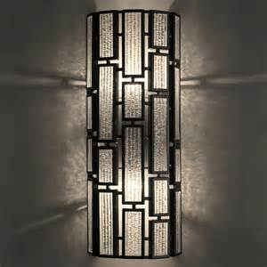 light modern wall sconces exterior wall sconce glass