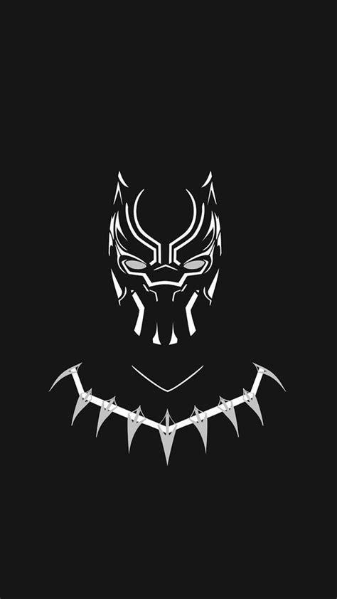 pin  mohammed ashraf  marvel black panther marvel