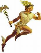 hermes god   Hermes Greek God Mythology  Hephaestus Greek God Costume