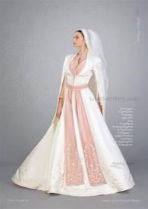 georgian national costume wedding dress historic film With georgian wedding dress