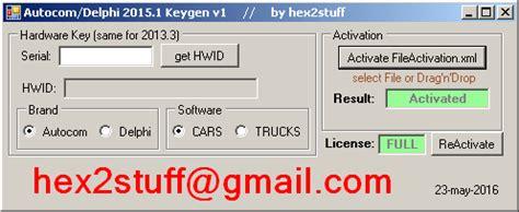 Autocom delphi 2017.01 keygen hex2stuff.rar. Autocom / Delphi 2017.01 Keygen - Autocom/Delphi / OBD2.SU - diamosgillet-wall