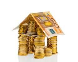 Steuer Vermietung Und Verpachtung Rechner : immobilien zinsen sind auch nach verkauf absetzbar ~ Lizthompson.info Haus und Dekorationen