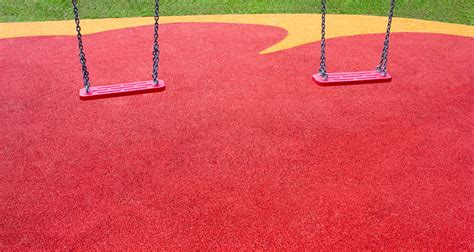 Pavimenti Antitrauma Prezzi mattonelle e pavimentazione antitrauma prezzi e consigli