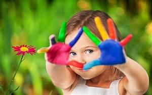 Image D Enfant : vacances avec club enfant familytrip ~ Dallasstarsshop.com Idées de Décoration